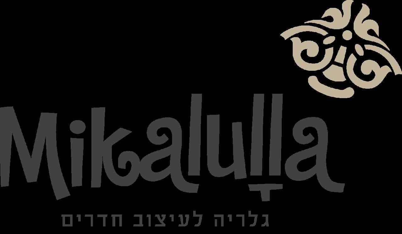 מיקלולה